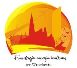 fundacja Kultury Wrocław